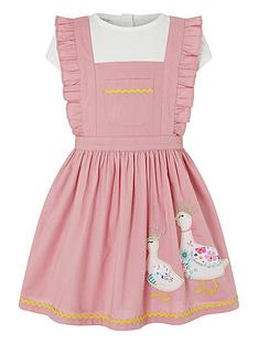 monsoon-baby-girls-nellie-pinny-and-top-pink