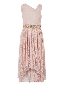monsoon-girls-abigail-lace-one-shoulder-prom-dress-pink