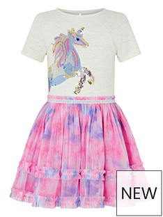 monsoon-girls-disco-nina-unicorn-tie-dye-dress-ivory