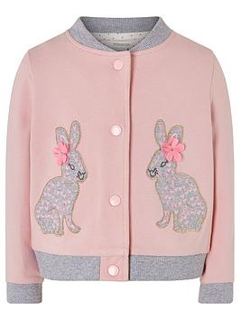 monsoon-baby-girls-bunny-bomber-jacket-pink