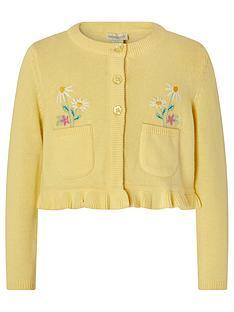 monsoon-baby-girls-flori-pocket-cardigan-yellow