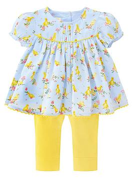 monsoon-baby-girls-duckie-top-and-leggingnbspset-aqua