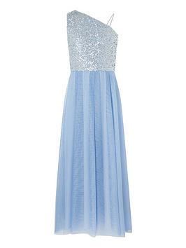 monsoon-girls-eilish-1-shoulder-prom-dress-pale-blue