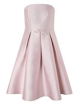 monsoon-girls-bonnie-bandeau-prom-dress-pink