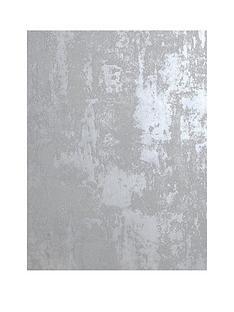 arthouse-stone-texture-vinyl-wallpaper