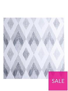 arthouse-scandi-diamond-natural-vinyl-wallpaper