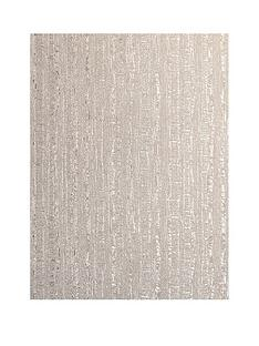 arthouse-luxe-industrial-stripe-rose-gold-vinyl-wallpaper