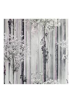 arthouse-blossom-forest-wallpaper