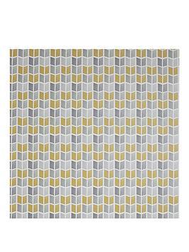 arthouse-connection-blocks-ochre-grey-wallpaper