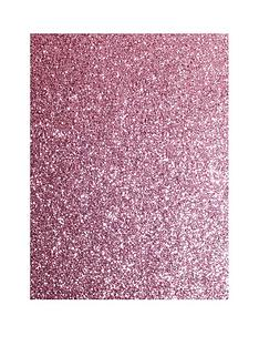 arthouse-sequin-sparkle-pink-wallpaper