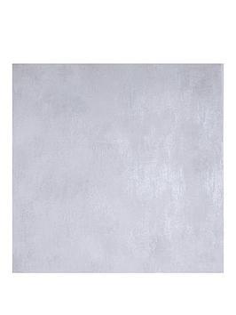 arthouse-brushed-texture-grey-metallic-wallpaper