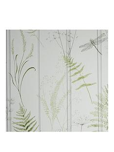 arthouse-natural-panel-green-wallpaper