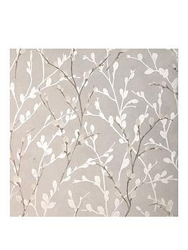 arthouse-willow-metallic-wallpaper