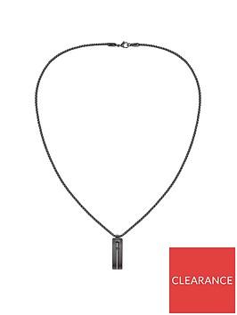 tommy-hilfiger-tommy-hilfiger-dressed-up-stainless-steel-skinny-dog-tag-mens-necklace
