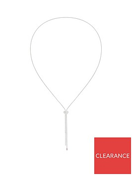 tommy-hilfiger-dressed-up-adjustable-lariat-necklace