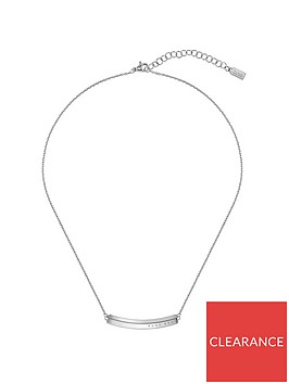 boss-insignia-rooftop-stainless-steel-logo-necklace
