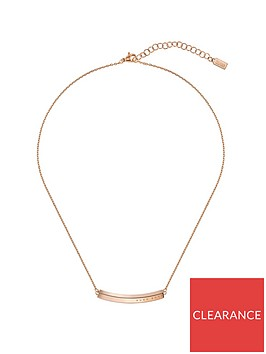 boss-insignia-rooftop-gold-plated-stainless-steel-logo-necklace