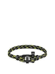 boss-boss-sailing-cord-black-ip-d-ring-bracelet