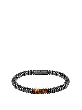 boss-boss-slice-magnetic-clasp-tigers-eye-and-hematite-beads