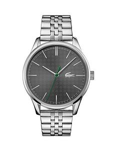 lacoste-vienna-stainless-steel-bracelet-blue-dial-mens-watch
