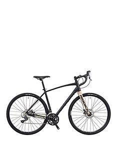 riddick-riddick-gravel-mens-52cmx700c-16-spd-bike-black