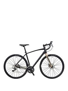 riddick-riddick-gravel-mens-56cmx700c-16-spd-bike-black