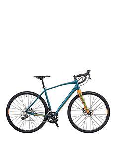 riddick-riddick-gravel-mens-52cmx700c-18-spd-bike-blue