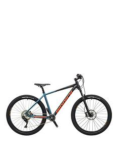 riddick-riddick-mens-18-inch-frame-275-inch-wheel-mountain-bike-blue