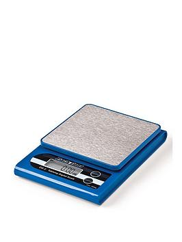 park-tool-ds-2-digital-scales