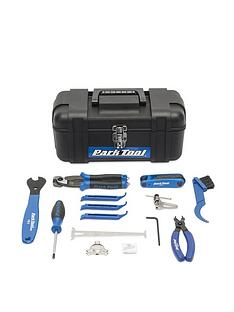 park-tool-sk-3-home-mechanic-starter-kit