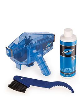 park-tool-chain-gang-23-cleaning-system