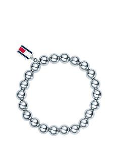 tommy-hilfiger-beaded-bracelet