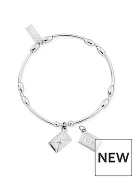 chlobo-love-letter-bracelet