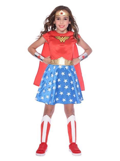 dc-super-hero-girls-childrens-wonder-woman-costume
