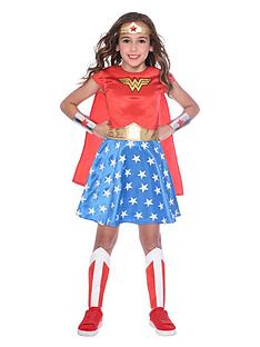 dc-super-hero-girls-childrens-wonder-woman-costume
