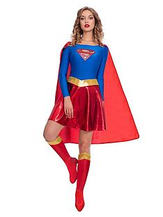 dc-super-hero-girls-womens-supergirl-costume