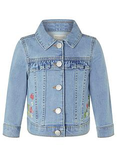 monsoon-baby-girls-freya-blue-denim-jacket-blue