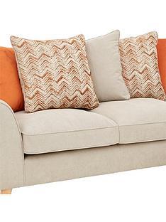 legato-right-hand-fabric-scatter-back-corner-chaise-sofa