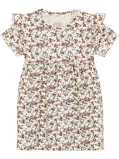 sofie-schnoor-baby-girls-ditzy-floral-dress