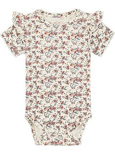 sofie-schnoor-baby-girls-ditzy-floral-body-babygrow-off-white