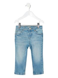 river-island-mini-mini-boys-jake-regular-fit-jean-blue