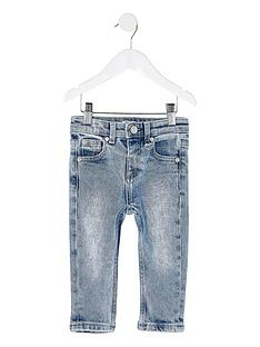 river-island-mini-boys-prolific-sid-skinny-jeans-blue
