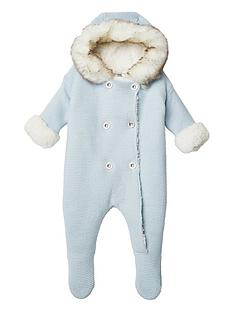 river-island-baby-baby-boys-faux-fur-hood-all-in-one