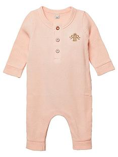 river-island-baby-baby-girls-crown-baby-grow-pink