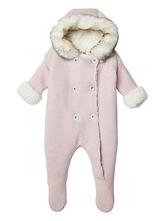 river-island-baby-baby-girls-faux-fur-hood-all-in-one-pink