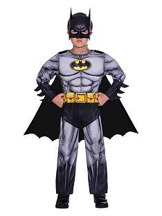 batman-childrens-batman-costume