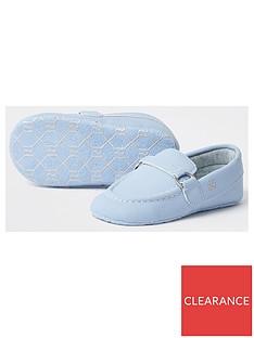river-island-mini-blue-loafer