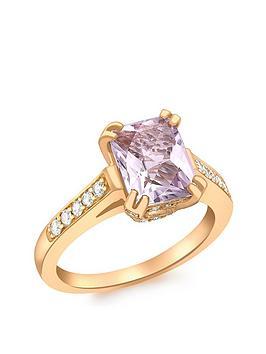 love-gem-9ct-rose-gold-amethyst-and-diamond-ring