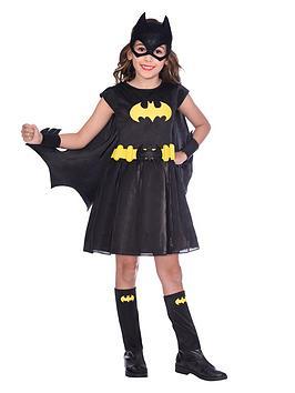 batman-childrens-batgirl-costume