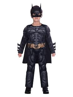 batman-childrens-batman-dark-knight-costume